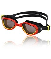 tyr-special-ops-2.0-polarized-germany-goggle