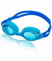 tyr-big-swimple-goggle