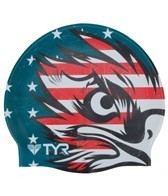 tyr-patriot-swim-cap