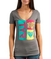 tyr-womens-in-the-mix-v-neck-fitted-tee