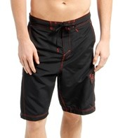 TYR Men's Springdale Solid Boardshort