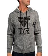 tyr-mens-legit-zip-hoodie