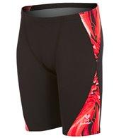 TYR Atlas Blade Splice Jammer Swimsuit