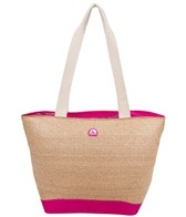 igloo-summer-living-beach-cooler-tote