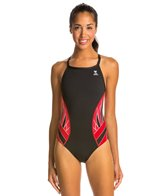 TYR Phoenix Splice Diamondfit