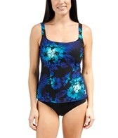 tyr-hawaiian-nights-aqua-tankini-top