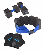 tyr-aquatic-fitness-kit
