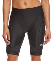 tyr-womens-competitor-8-in-tri-short