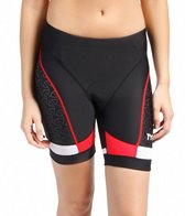tyr-womens-competitor-6-in-tri-short