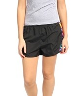 TYR Women's Sola 3 in Running Short