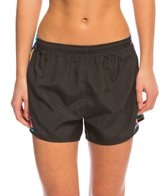 TYR Women's Quest 3 in Running Short