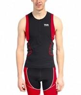 TYR Men's Competitor Tri Singlet