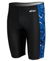 Dolfin Acer Spliced Jammer Swimsuit