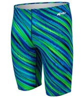 Dolfin Winners Luna Prints Jammer Swimsuit