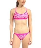 Dolfin Winners Roma Reversible Two Piece
