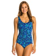 Dolfin AquaShape Bali Moderate Scoop Back