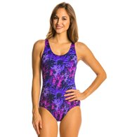 Dolfin AquaShape Asta Moderate Scoop Back