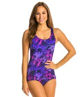 dolfin-aquashape-conservative-scoop-back-asta-print-lap-suit