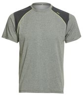 tasc-performance-mens-blaze-tee