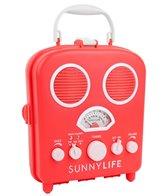 SunnyLife Beach Sounds Speaker Case