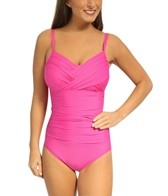 athena-heavenly-shirred-one-piece