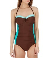 Athena Worth Avenue One Piece
