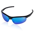 Tifosi Clarion Veloce Sunglasses