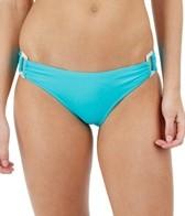 helen-jon-melinda-turquoise-tortoise-side-hipster-bottom