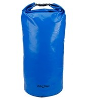 DRY PAK Roll Top Dry Bag (12 1/2 x 28)