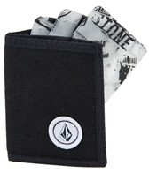 Volcom Men's Pivot Wallet