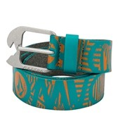 Volcom Men's Voltage Belt