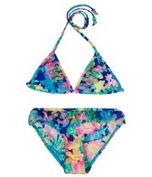 seafolly-girls-tropica-crush-tri-kini-set-(6-14)