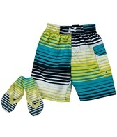 jump-n-splash-boys-stripe-swim-trunk-w--free-flipflops-(4-14)