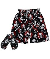 jump-n-splash-boys-fire-skull-swim-trunk-w--free-flipflops-(4-14)