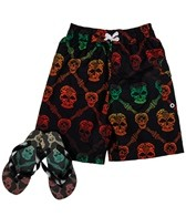 jump-n-splash-boys-skull-swim-trunk-w--free-flipflops-(4-14)