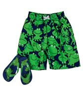 jump-n-splash-boys-frog-swim-trunk-w--free-flipflops-(4-14)