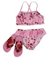 jump-n-splash-girls-ice-cream-bikini-set-w--free-flipflops-(4-12)
