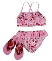 jump-n-splash-girls-ice-cream-bikini-set-w--free-flipflops-(4-12)