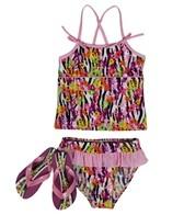 jump-n-splash-girls-zebra-tankini-set-w--free-flipflops-(4-12)