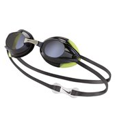 Nike Swim Remora Junior Goggles