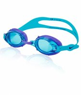 Nike Swim Chrome Jr Goggles