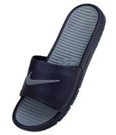 nike-swim-mens-benssi-solarsoft-slides