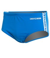 Arena Diamonds Brief