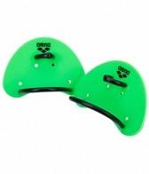 arena-elite-finger-paddle