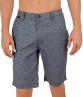 FOX Men's Hydrodeserted Hybrid Short
