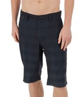 FOX Men's Hydrocarbon Fiber Hybrid Short