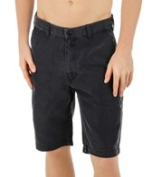 FOX Men's Hydroedged Hybrid Short