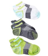 Asics Women's Quick LYTE Low Cut Ultra-Lightweight Sock