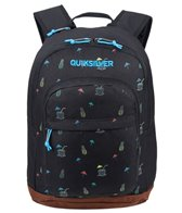 Quiksilver Men's Dart Backpack