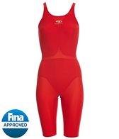 Blueseventy NERO 14 Kneeskin Tech Suit Swimsuit